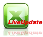 Rates LiveUpdates on-line